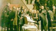 Az anesztézia