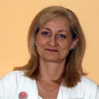 Dr. Cselovszki Éva Mária