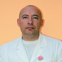 Dr. Hegedüs László