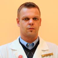 Dr. Vasas Norbert MSc