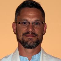 Dr. Zsoldos Péter
