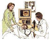 Gyomortükrözés (gastroszkópia)