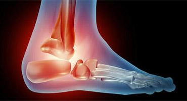 nyitooldal-ortopedia-belyegkep