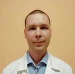 Dr. Jámbor Gergely