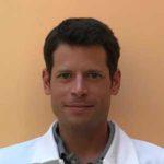 Dr. Drozgyik András
